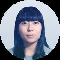 character_sakurako