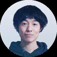 character_shibahara